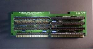 Amiga4000db