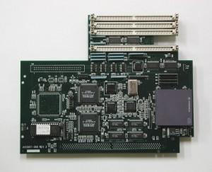 Amiga Technologies 4060