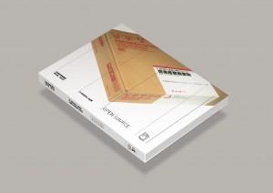 P-BOOK2