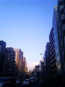 IMAG0672